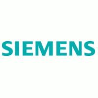 Siemens logó