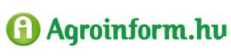 Agroinform.hu logó