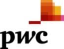 PWC logó