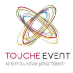 Touche Event logó