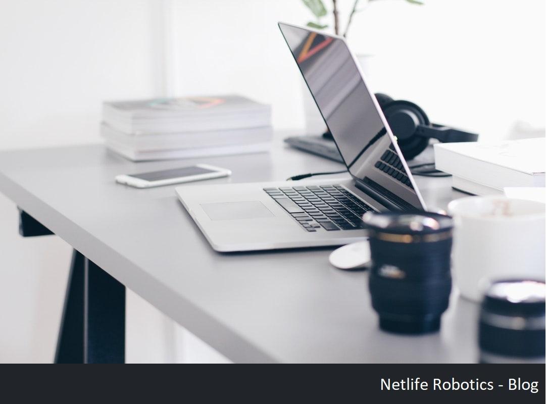 Mit jelent a digitalizáció?