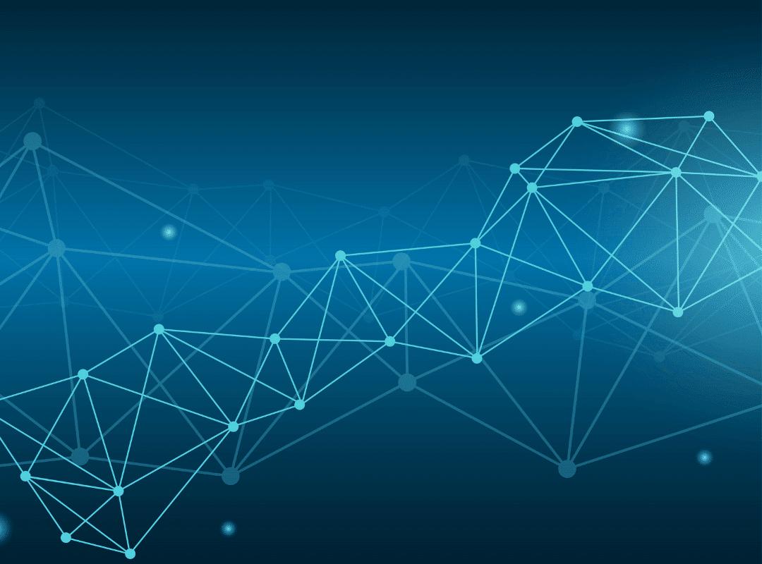 Programmable artificial neural network